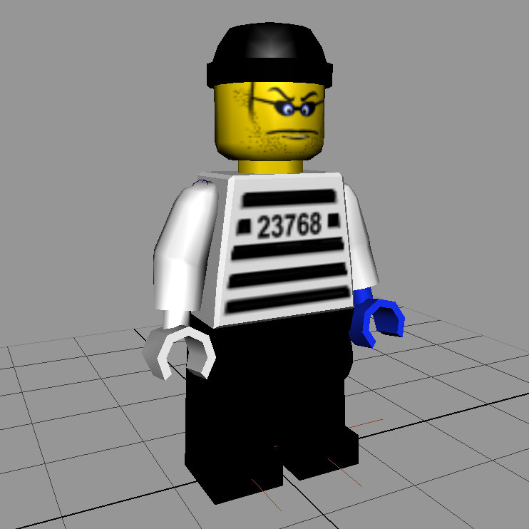 lego_figures_tn_brick1.jpg