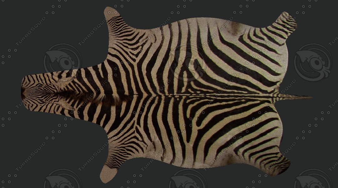 zebra_rug.jpg