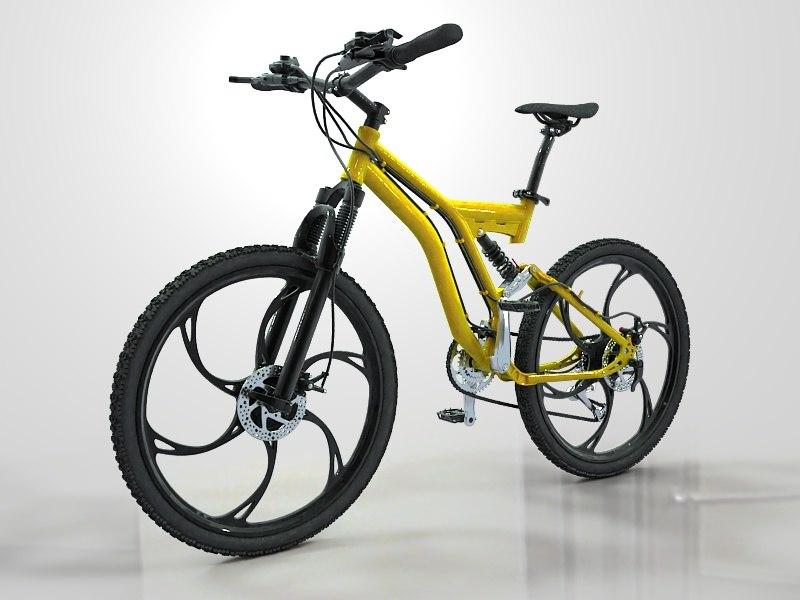 Bike_fin_00.jpg