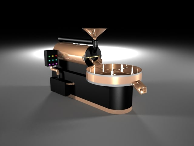 Coffee Roaster.jpg