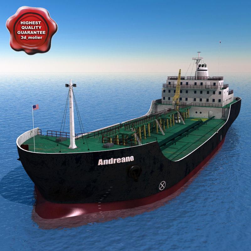 Oil_tanker_00.jpg