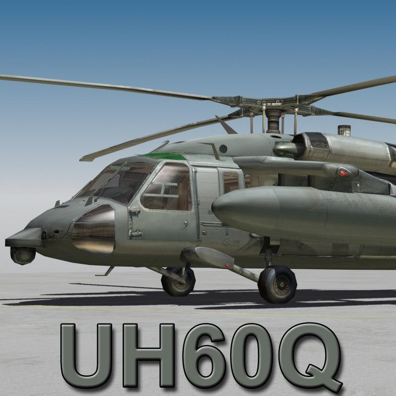 UH60Q_01.jpg