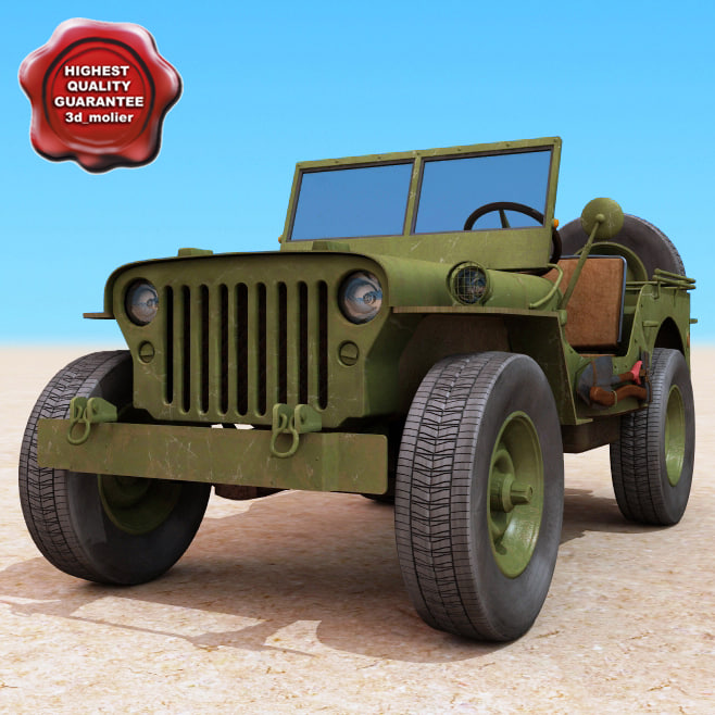Willys_jeep_V2_00.jpg