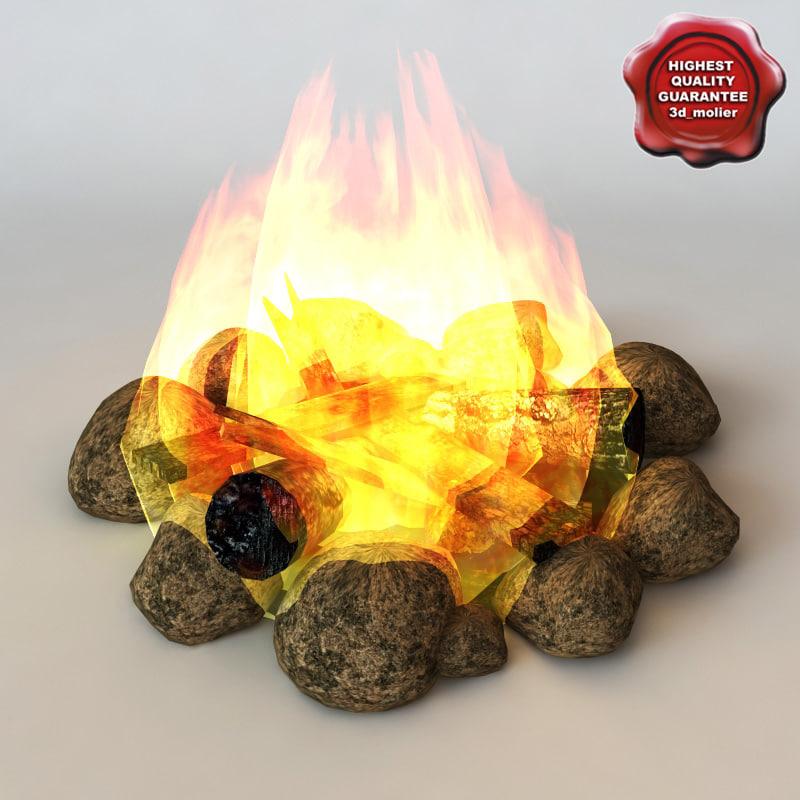 campfire_0.jpg