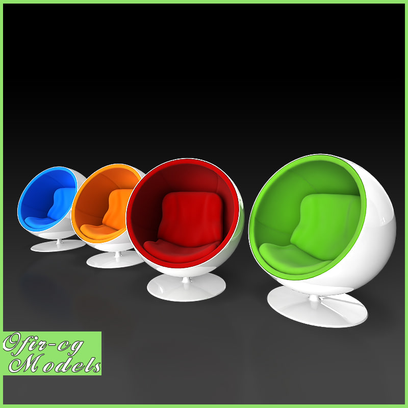 eero aarnio ball chair01.jpg