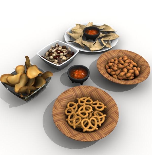 snack_bowls_01.jpg