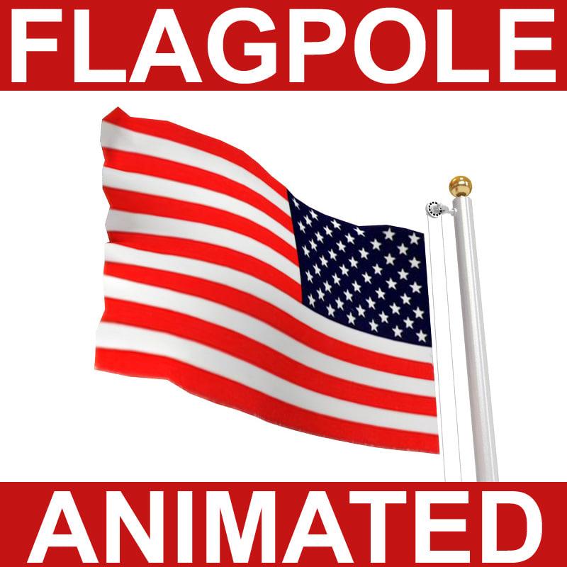 Flagpole_0.jpg