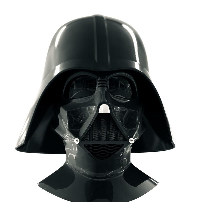Vader_03.jpg