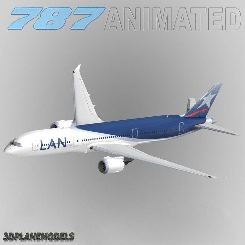 789LAN1.jpg