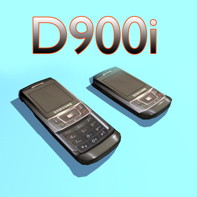 D900i_1.jpg