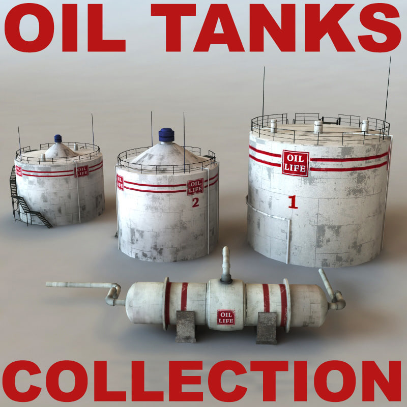 Oil_tanks_collection_0.jpg