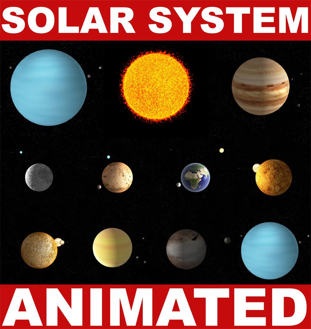 Solar_system_0.jpg