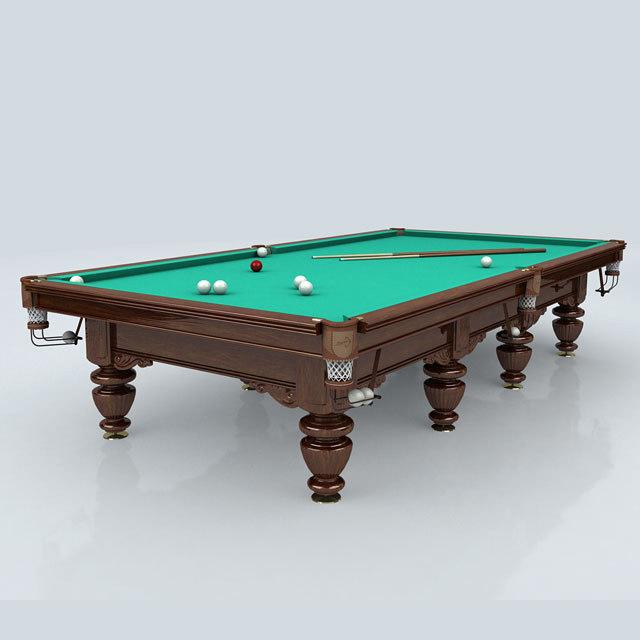 pool_general.jpg