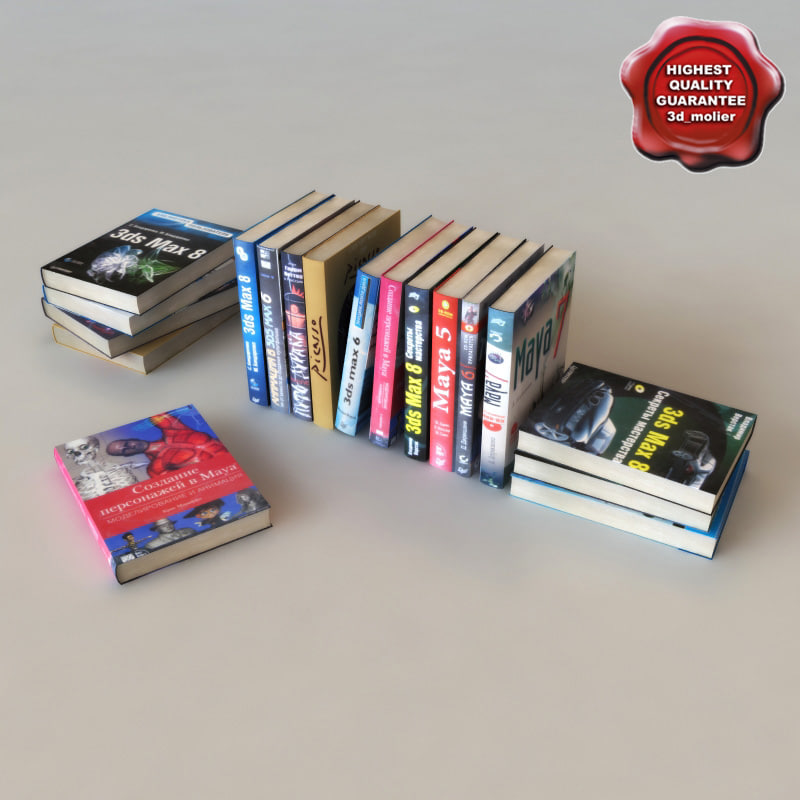 Books_Collection_0.jpg