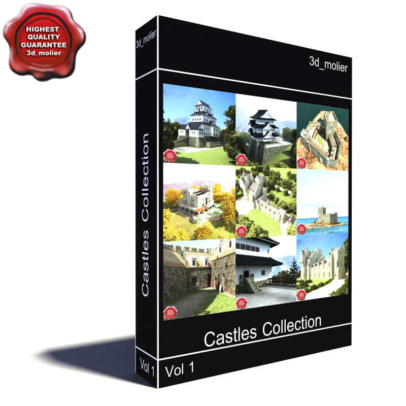 Castles_Collection_main.jpg