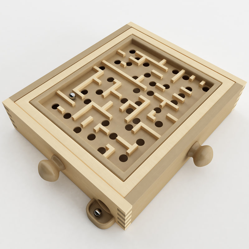Labyrinth-Game.jpg