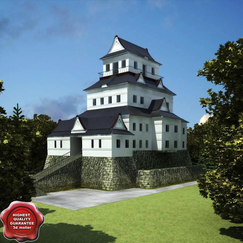Odawara_Castle_0.jpg