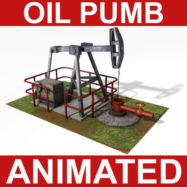 Oil_pump_0.jpg