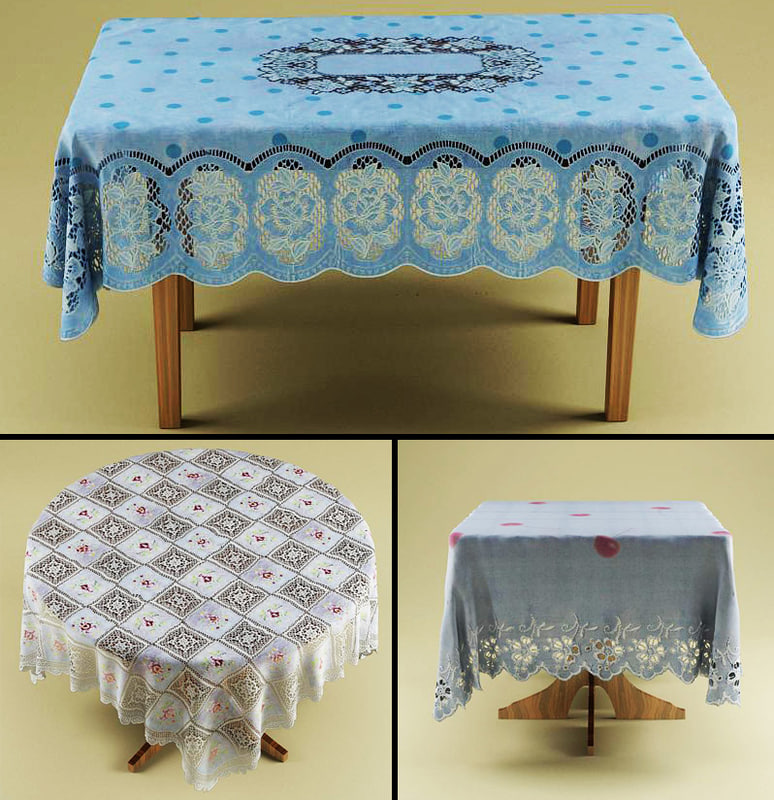 Table&table-cloth_Collection_0.jpg