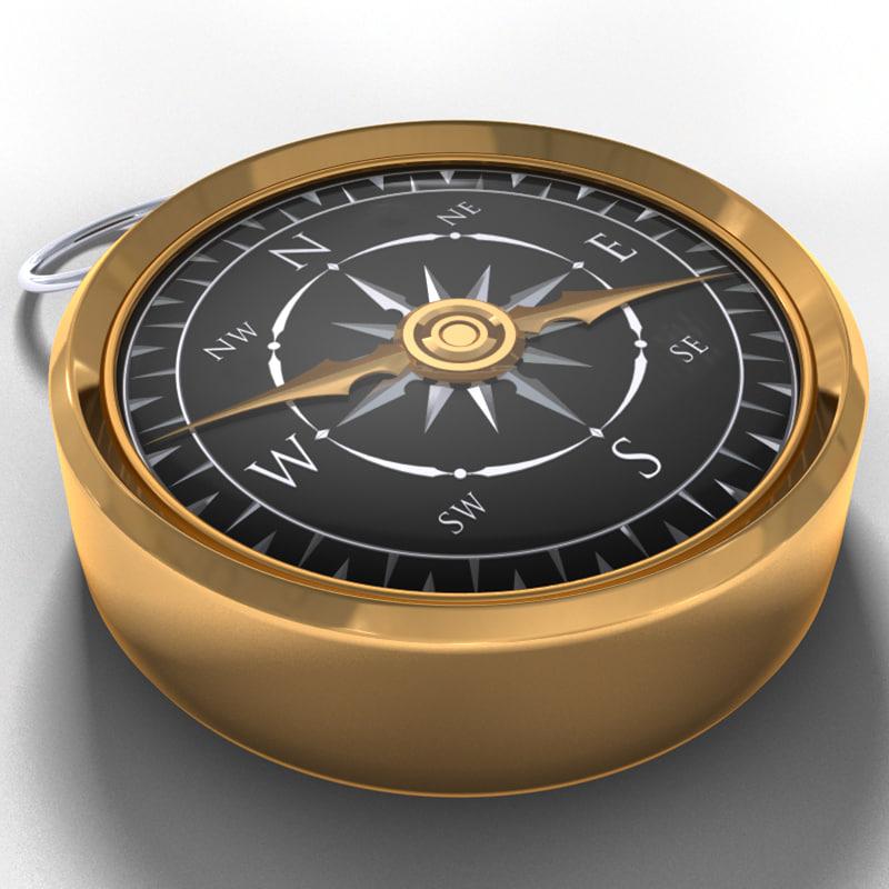 compass0003.jpg