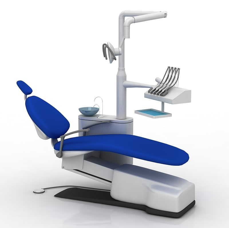 dentist chair 2.jpg