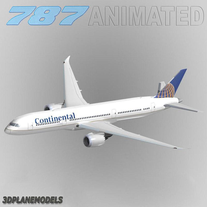 789CON1.jpg