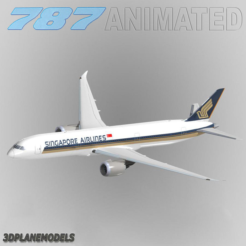 factors leading to the success of singapore airlines Sia also consistently leads the industry in profitability and rides through rough  and  in the asian region had become quite important to the overall success of  the air  were a most important factor accounting for its exceptional  performance.