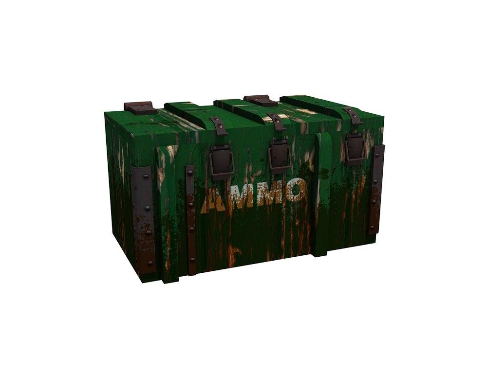 AmmoBox.jpg