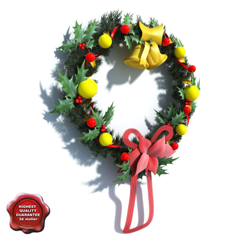 Christmas_Wreath_0.jpg