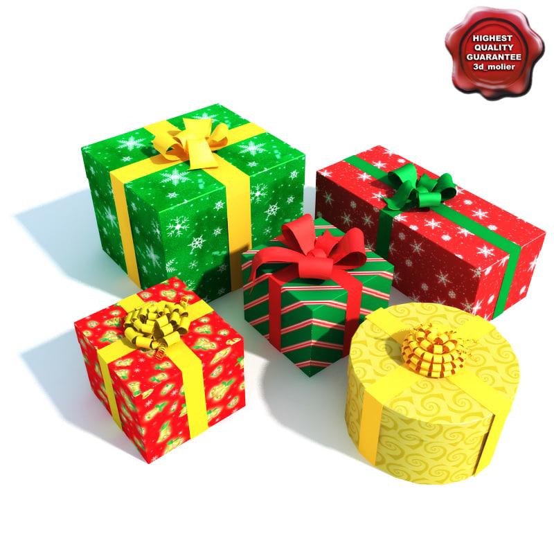 Presents_V2_0.jpg