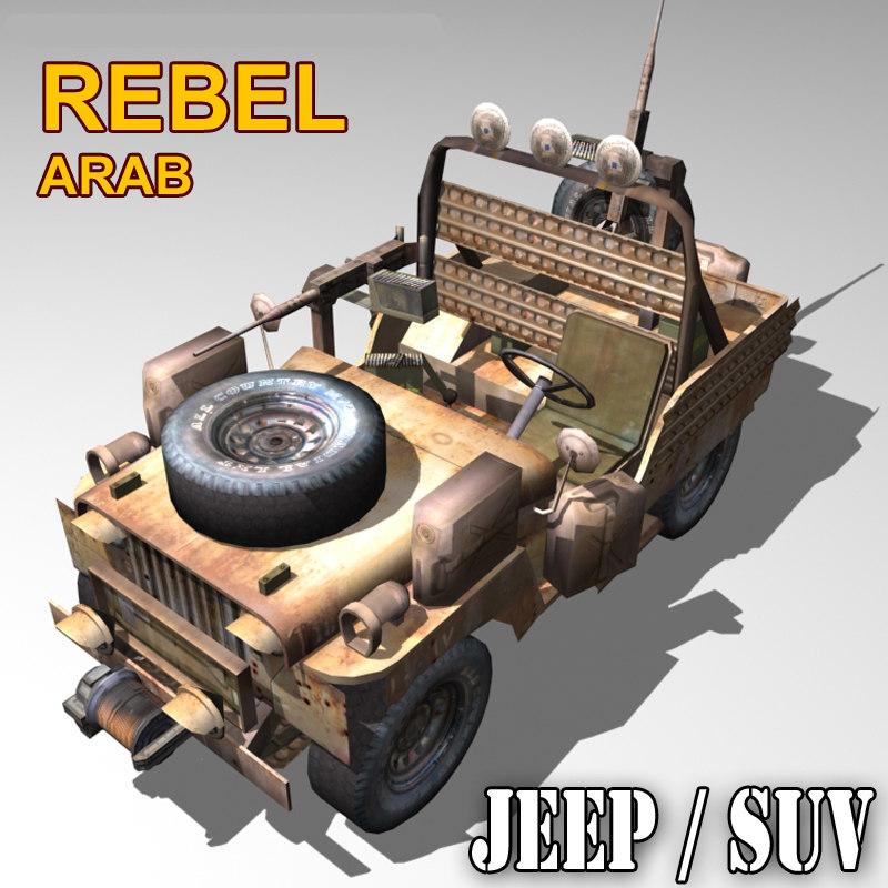 Rebel02.jpg