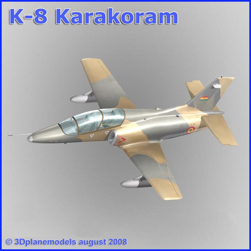 K-8GHA1.jpg