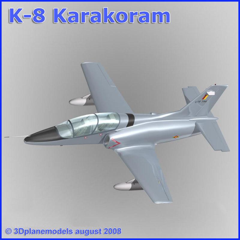 K-8SAF1.jpg