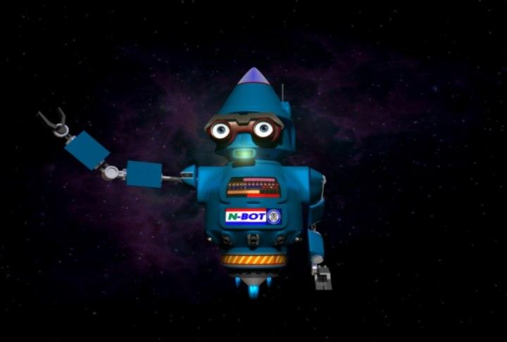 Robot-A0001.jpg