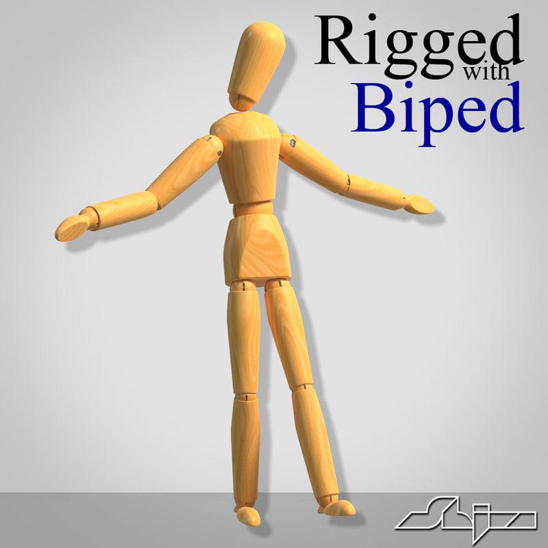 WoodenMan_render-1_rigged_biped.jpg