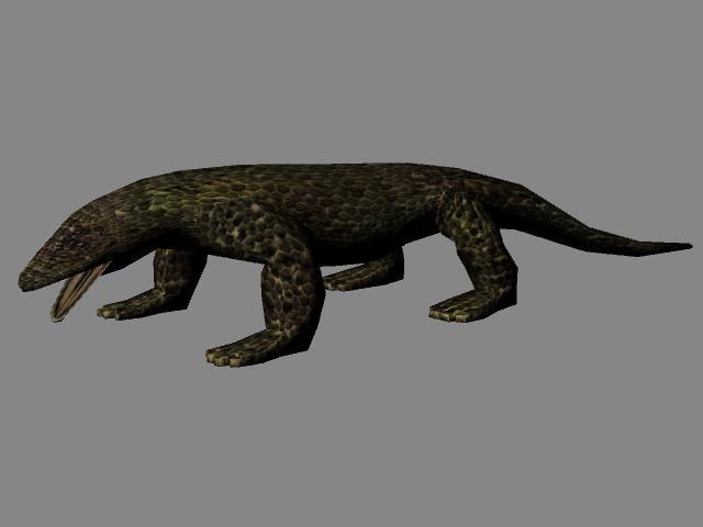 komodo_dragon6.jpg