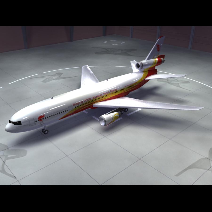 AirChina_1.jpg