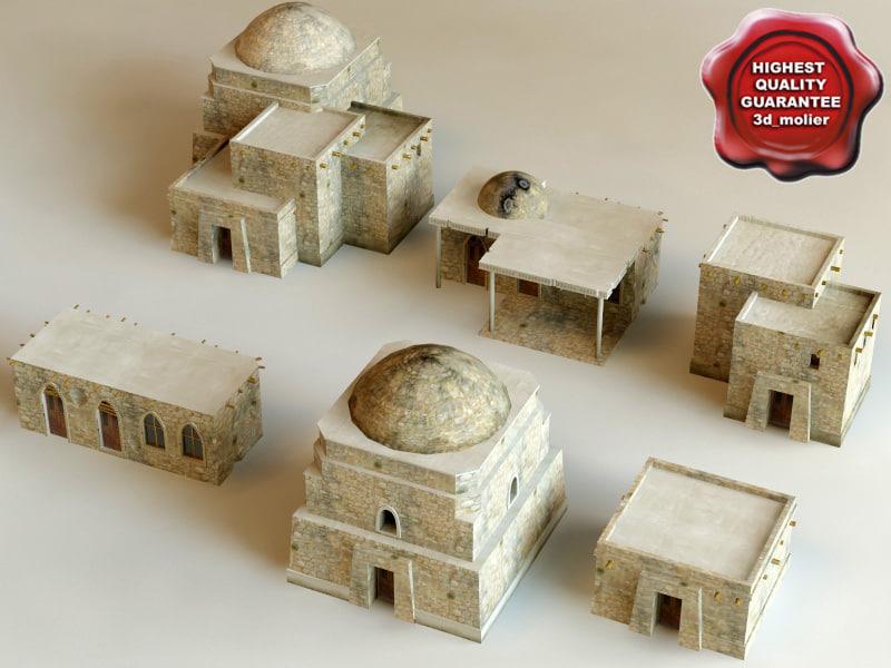 Arab_Houses_Collection_Vol1_0.jpg