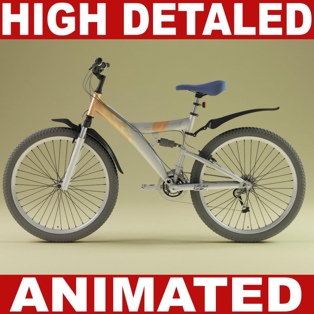 Bike_mount_0.jpg