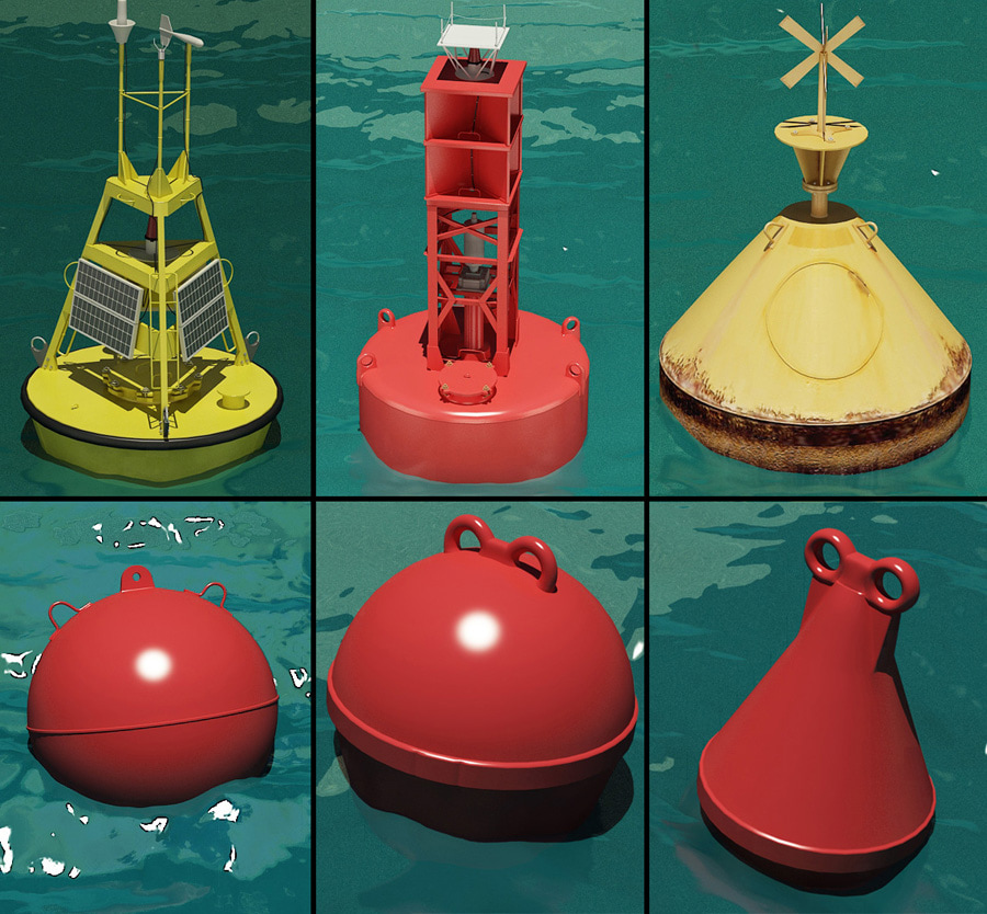 Buoys_Collection_Main.jpg