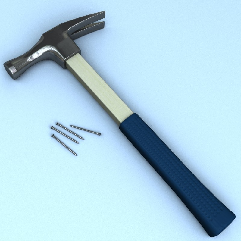Hammer_Primary.jpg