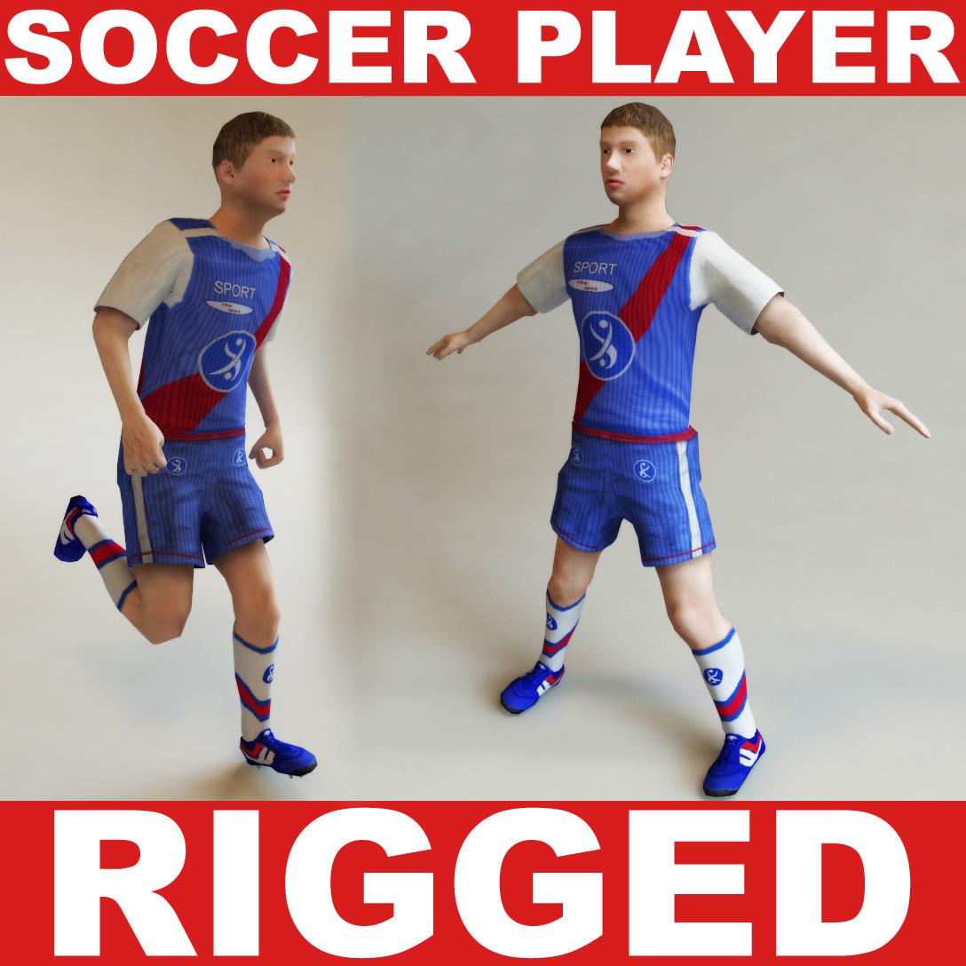 Soccer_player0.jpg