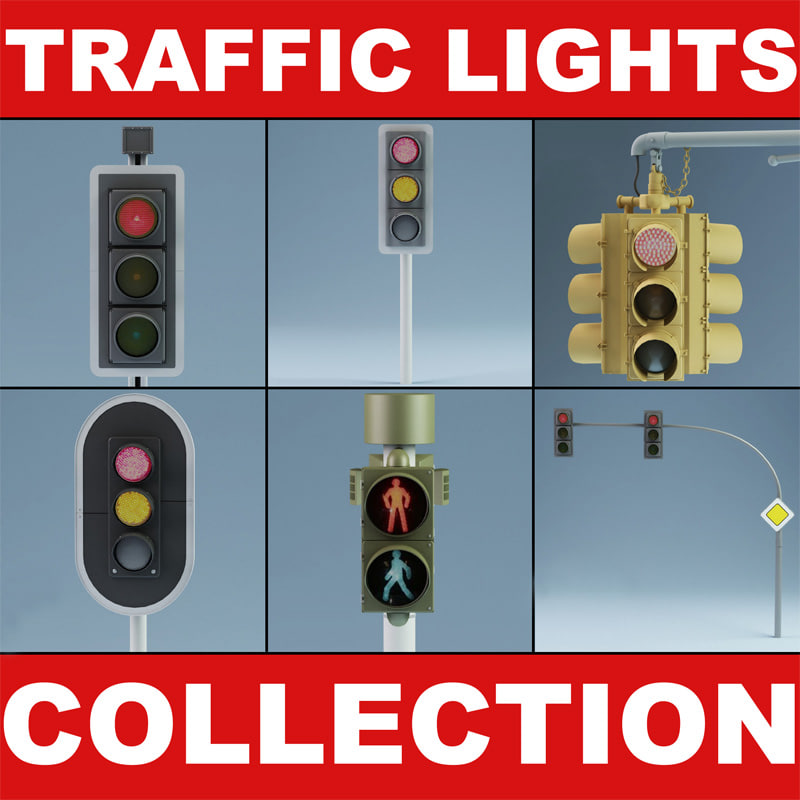Traffic_lights_collection_main.jpg