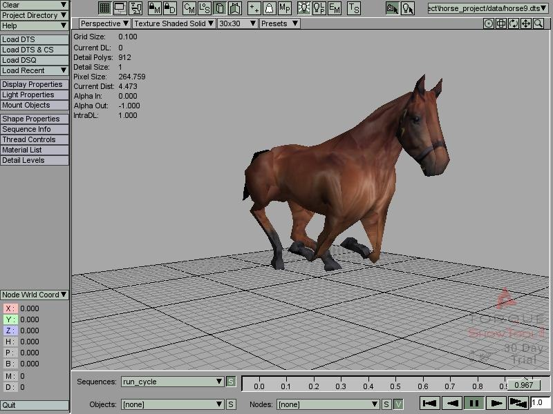 torque_horse1.jpg