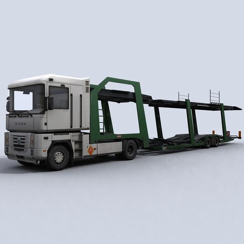 TruckCarTransporter1_01.jpg