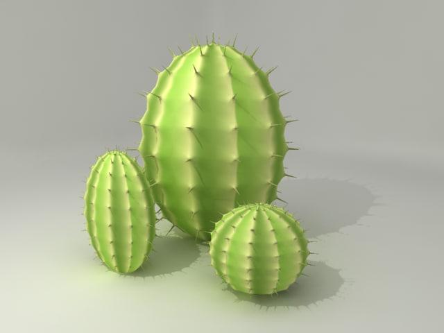 cactusRound03.png