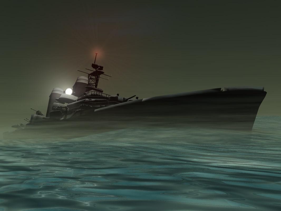 ship2_0016.jpg