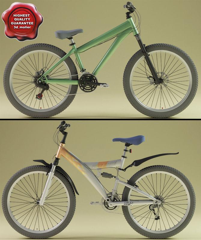 Bike_collection_main.jpg