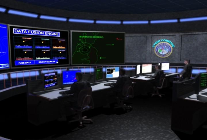 Cyber-Command-A.jpg