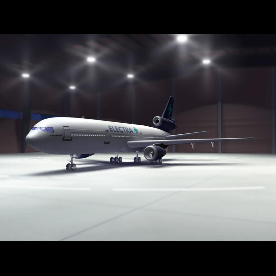 DC-10Electra_1.jpg